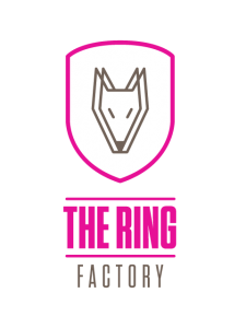 The Ring Factory